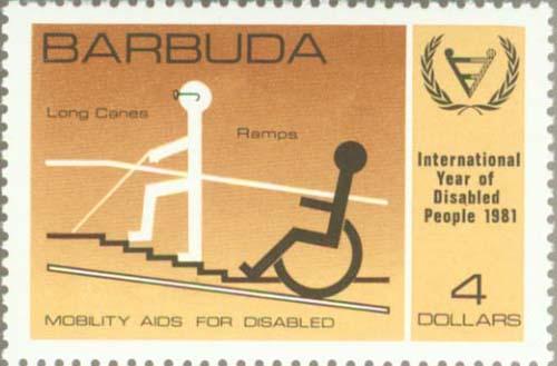 barbuda81s579.jpg
